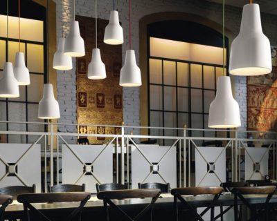 eva-modoluce-lampadario-moderno-da-cucina