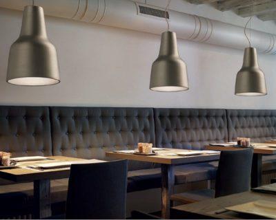 eva-modoluce-lampadario-moderno-ristorante