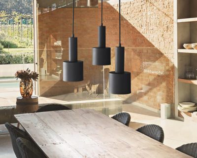 holly-ideal-lux-lampadario-moderno-da-cucina