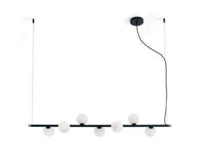 lampadario-moderno1744-98