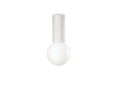 Petit Ideal Lux Mini Plafone Bianco Economico