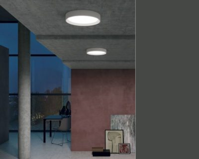 tara-r-lampada-soffitto-led-linea-light-ambiente