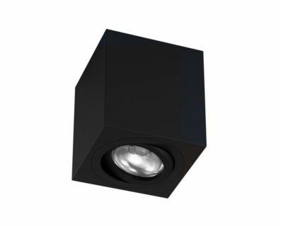 zio-superficie-plafone-regolabile-quadro-led-beneito-faure-nero