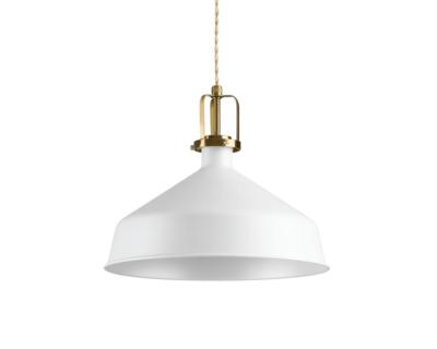 eris2-ideal-lux-lampadario-moderno-bianco
