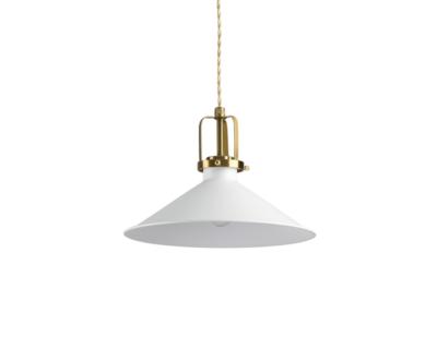 eris3-ideal-lux-lampadario-bianco-da-cucina
