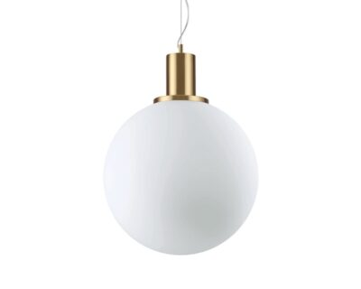 loko-ideal-lux-lampadario-a-sfera-bianco-diam-40