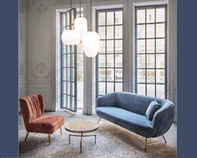umile-ideal-lux-lampadario-moderno-stile-vintage-3-luci-ambientato