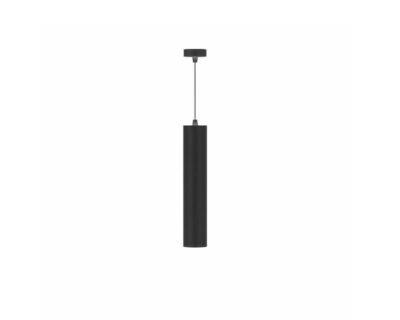 atmos-25-lampadario-sospensione-cilindro-gu10-beneito-faure-nero