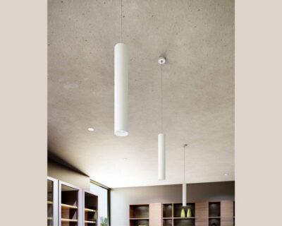 atmos-45-lampadario-sospensione-cilindro-beneito-faure-ambientazione