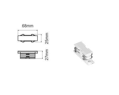 binario-trifasico-incassato-beneito-faure-connettore (1)