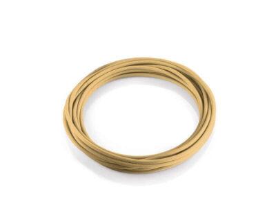 cavo-elettrico-in-tessuto-ottone-ideal-lux