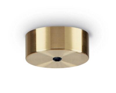 rosone-tondo-magnetico-1luce-brunito-ideal-lux