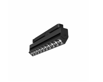tram-proiettore-profilo-led-aluminium-nero-beneito-faure