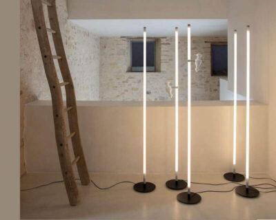 accipicchio-karman-lampada-terra-led-dimmerabile