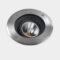 Gea Cob Ledds-C4 Faretto Led IP67 per Esterni