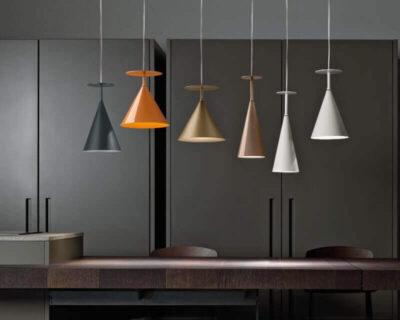 abc-modoluce-lampadario-moderno