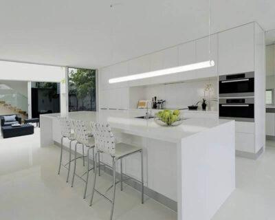 pirgos-sforzin-lampadarip-led-moderno-cucina