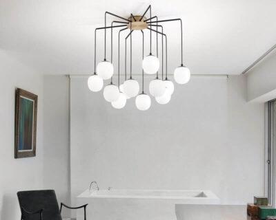 rhapsody-ideal-lux-lampadario-a-sospensione-ambientazione