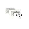 223759 Accessorio per Profilo Slot Ideal Lux
