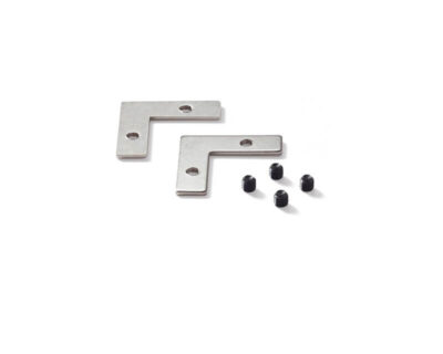 223759 Accessorio per Profilo Slot Ideal Lux