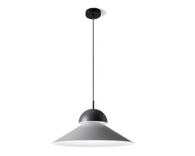 Alba-Miloox-Sforzin-Lampadario-da-Cucina-Moderno1744-209