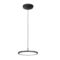 Mystery Vivida International Lampadario a sospensione Led Big