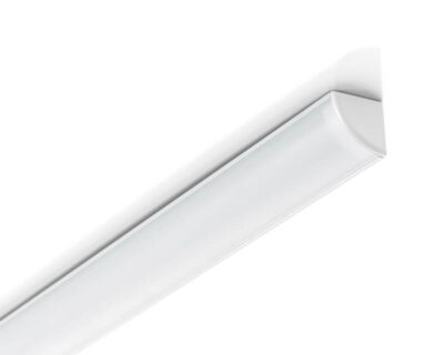Profilo-Angolare-Bianco-per-strip-led-Slot-surface-Ideal-Lux-126548