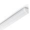 Slot Surface Ideal Lux Profilo in Alluminio Angolare