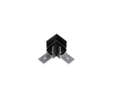 71-7627-connettore-per-binario.sx-dx