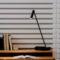 Elamp Leds-C4 Lampada Led da Scrivania Ambientata