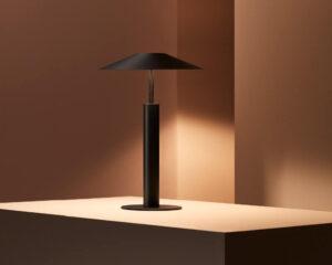 H Leds-C4 Lampada da Tavolo di Design