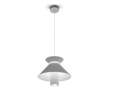 Hollyaudrey-Vivida-International-Lampadario-Moderno-bianco