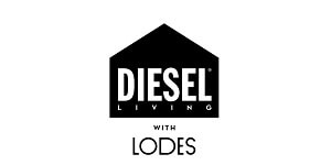 Diesel-Living-with-Lodes