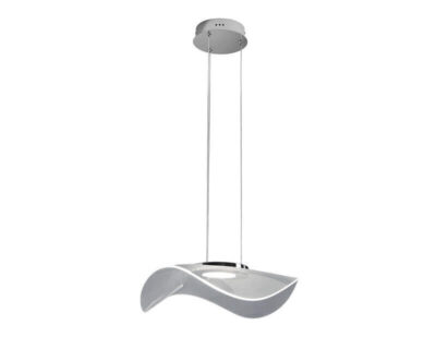 Nebula Vivida International Lampadario Led Moderno Piccolo