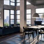 Stili e tendenze 2021 anteprima Lodes Studio Italia Design