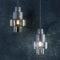 Gask Diesel With Lodes Lampada a SospensioneIndustrial Chic