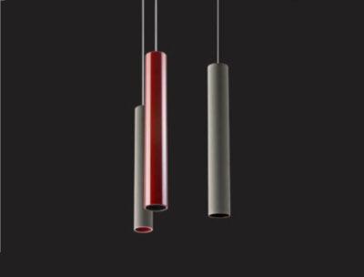 Go-Exenia-lampadario-cilindrico-colorato