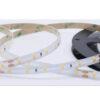 Strip Led IP65 Marino Cristal 14,4W/m per Esterni/Interni
