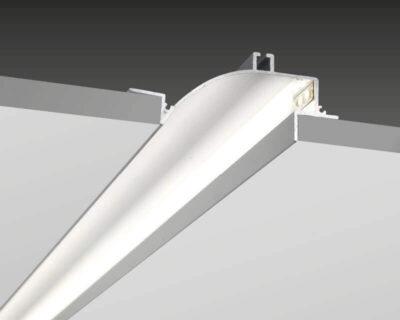 profilo-da-incasso-per-strisce-led-wall-logica-marino-cristal