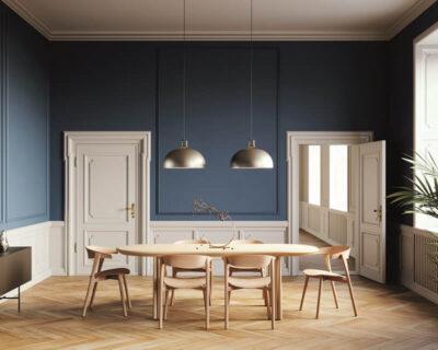 Jim Dome Lodes Lampadario di Design Champagne Ambiente