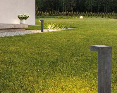 palo-da-giardino-a-led-moderno-1093-9010