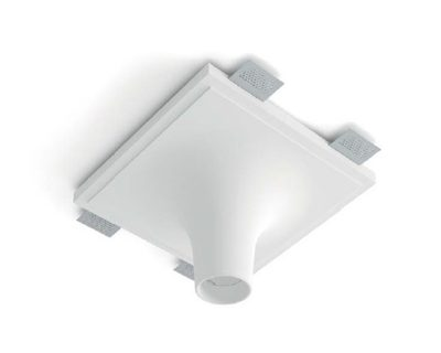 9010-8935d-faro-led-in-gesso-bianco-convesso