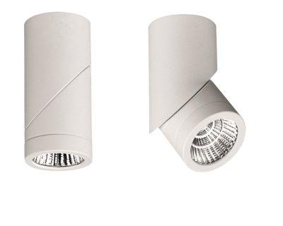 plus-bianco-beneito-plafone-led-orientabile