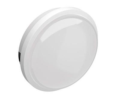 Plafoniere Per Esterno Ip65 : Plafoniere e lampade a soffitto per esterno lightinspiration.it