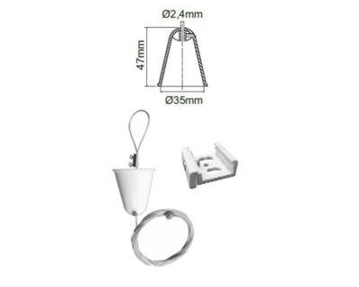 3459-kit-fissaggio-binario-sospensione-beneito