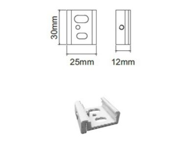 3373-beneito-kit-fissaggio-binario