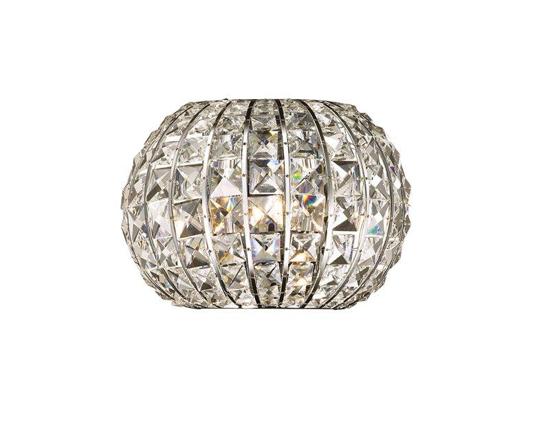 calypso-ideal-lux-applique-classica-cristallo