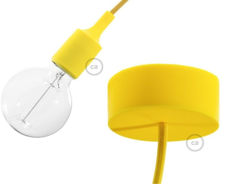 sospensione-gialla-in-silicone