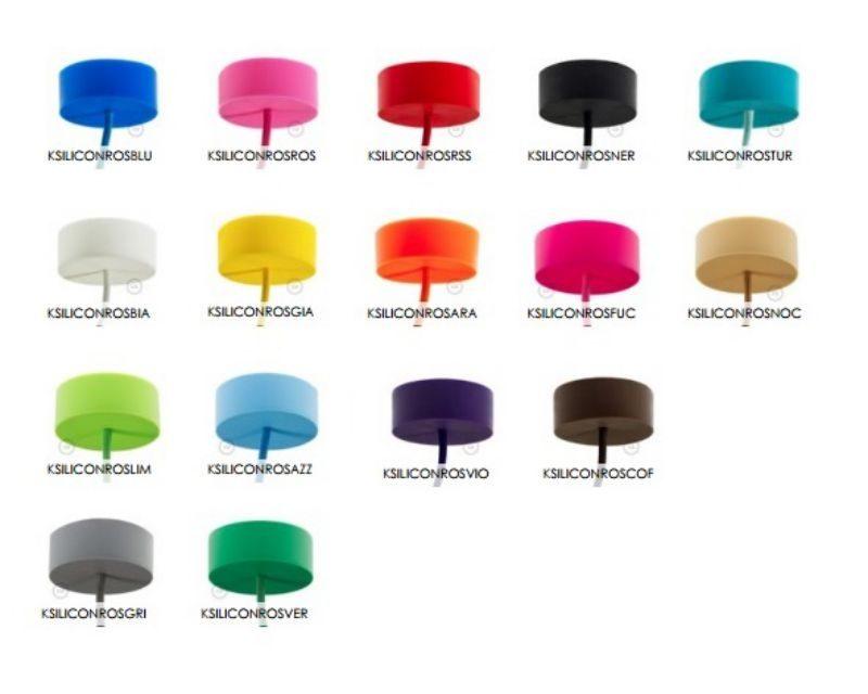 rosone-in-silicone-colorato-per-lampade-a-bulbo