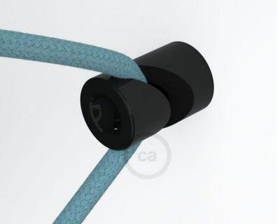 decentratori-per-lampadari-creative-cables-a-v